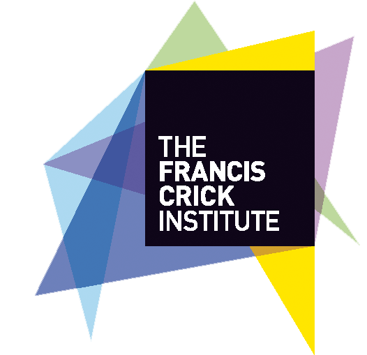 Francis Crick Institute