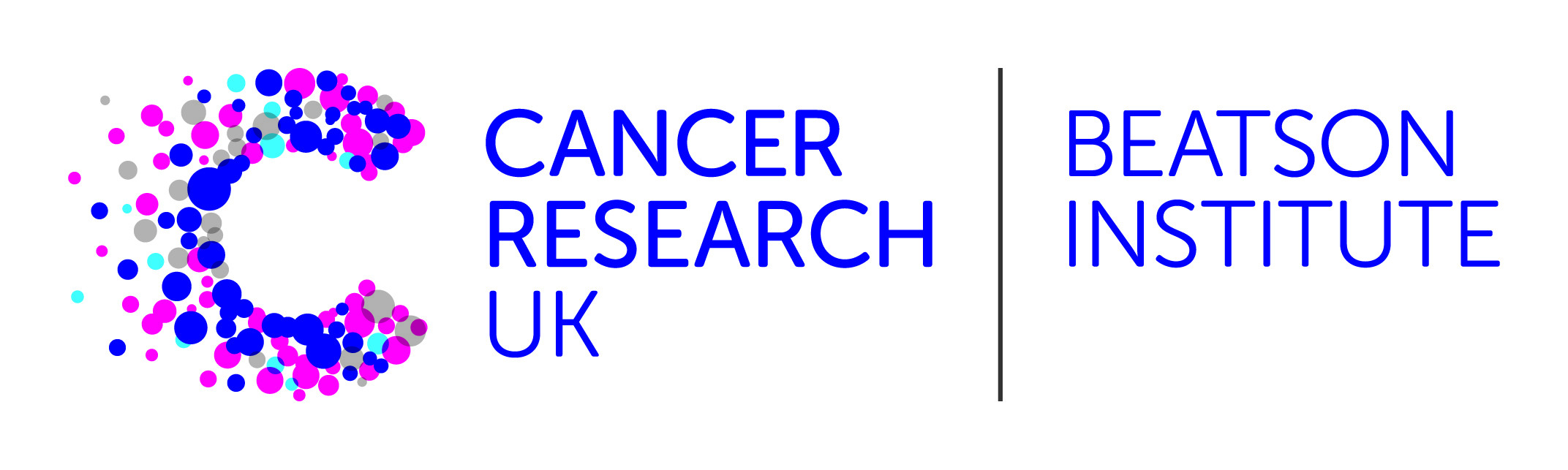 Cancer Research UK Glasgow: The Beatson Institute