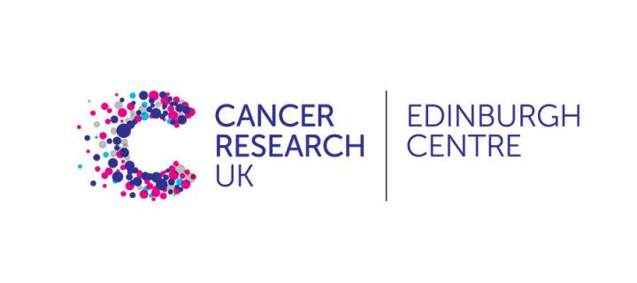 Cancer Research UK Edinburgh Centre