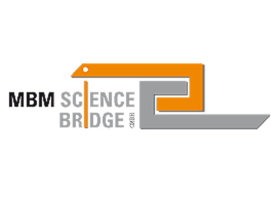MBM Sciencebridge