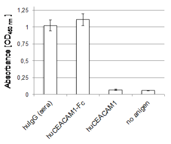 Indirect Enzyme-Linked Immunosorbent Assay (ELISA)
