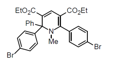 Image for 2-Aryl DHP - PT12 small molecule (tool compound)
