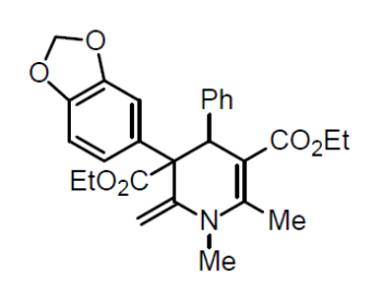 Image for 3-Aryl THP - PT15 small molecule (tool compound)