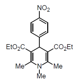 Image for Hantzsch ester - PT3 small molecule (tool compound)