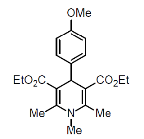 Image for Hantzsch ester - PT2 small molecule (tool compound)