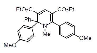 Image for 2-Aryl DHP - PT10 small molecule (tool compound)