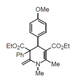 Image for 3-Aryl THP - PT16 small molecule (tool compound)