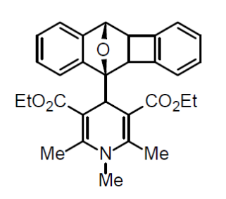 Image for Hantzsch ester - PT23 small molecule (tool compound)