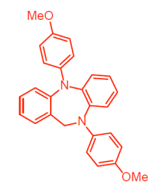 Image for Dihydrobenzodiazepine - YY4 small molecule (tool compound)