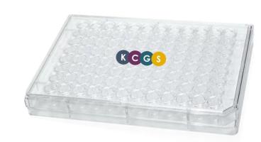 Image for The Kinase Chemogenomic Set (KCGS)