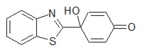 Image for Antitumoral Quinol2 Small Molecule (Tool Compound)