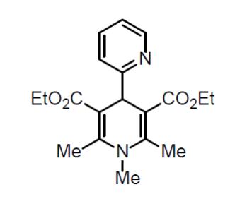 Image for Hantzsch ester - PT5 small molecule (tool compound)