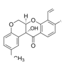 Image for Inhibitor Tephrosin Small Molecule (Tool Compound)