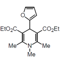 Image for Hantzsch ester - PT9 small molecule (tool compound)