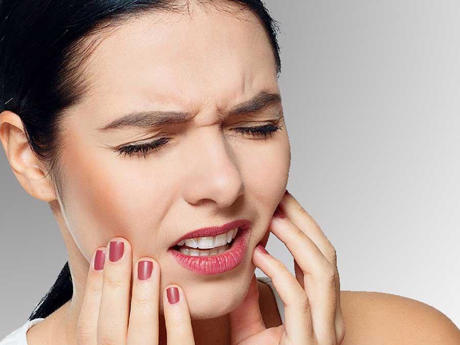 Mengurangi Sakit Gigi Dengan Cepat