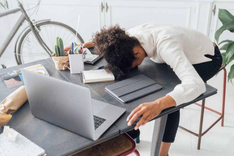 Suplemen untuk Mengatasi Stress dan Depresi