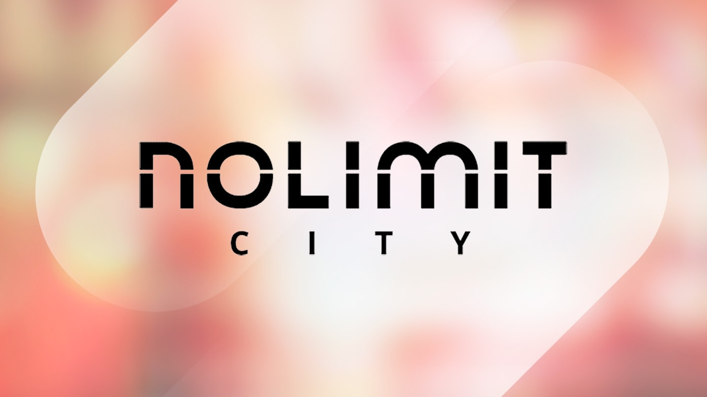 Nolimit city