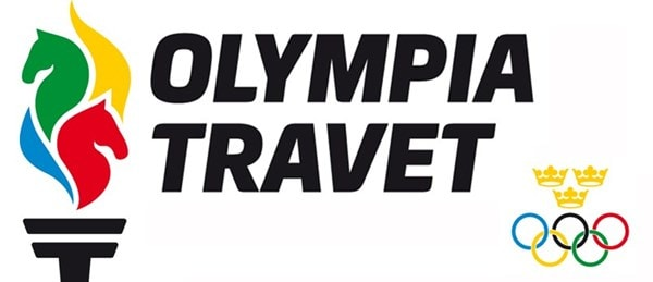 Olympiatravet