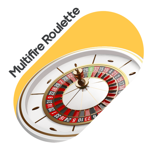 multifire-roulette