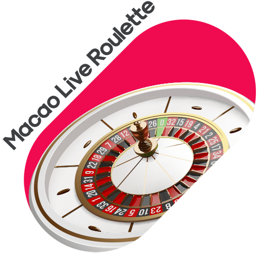 macao-roulette