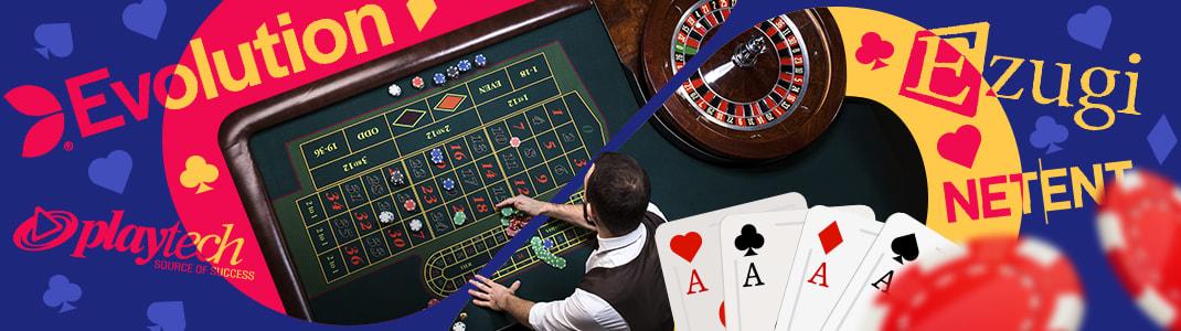 casinose-livecasino