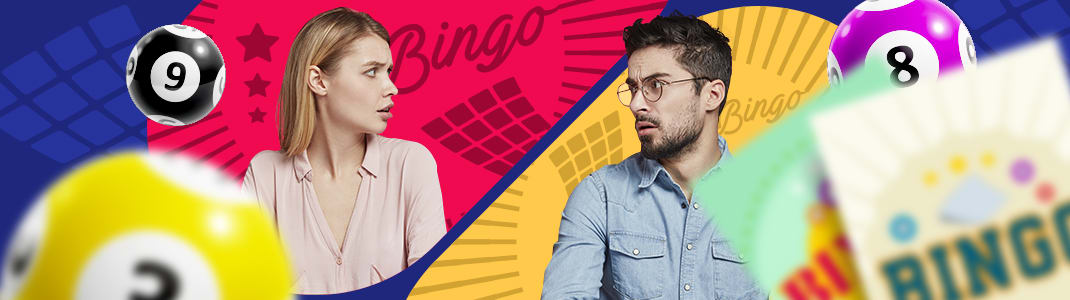 casinose-bingo-howtoplay