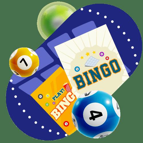 casinose-tips