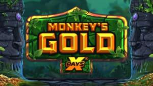 Best mobile slot games