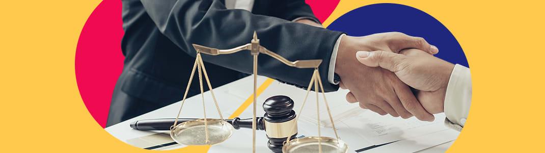 casinose-swedish-law