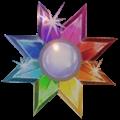 Specialsymbol