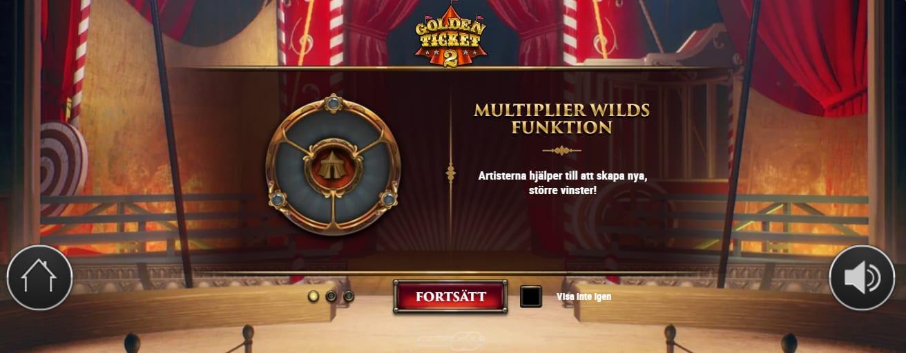 Golden Ticket 2 Intro (1)