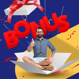 gratissnurr bonus