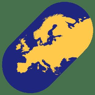 casinose-europe