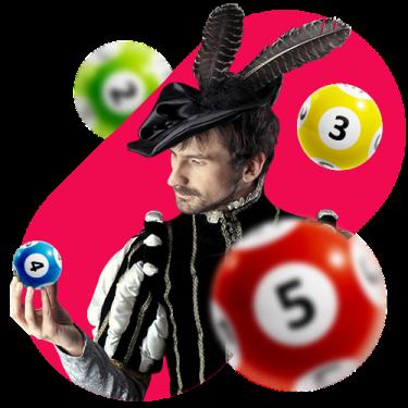 casinose-bingo gamla anor