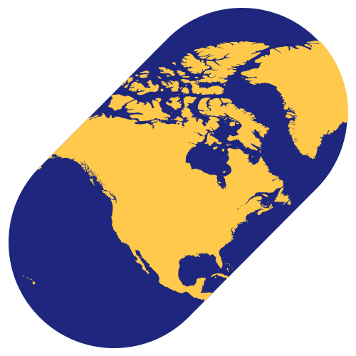 casinose-northamerica