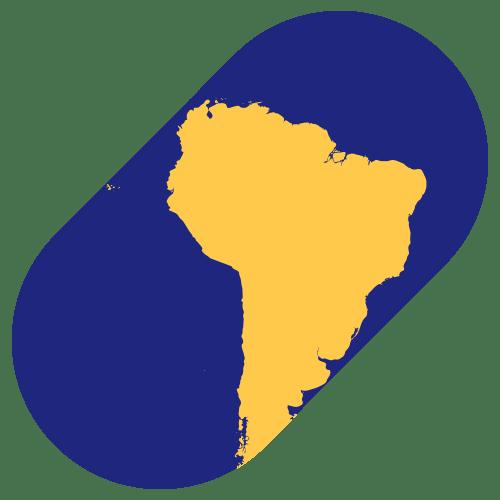 casinose-southamerica