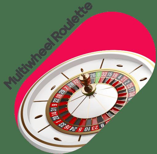 multiwheel-roulette