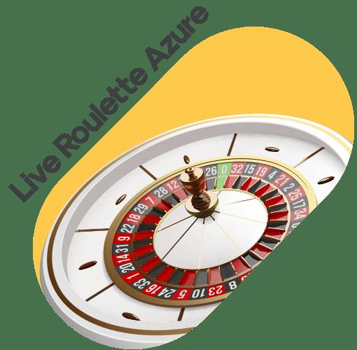 azure-roulette