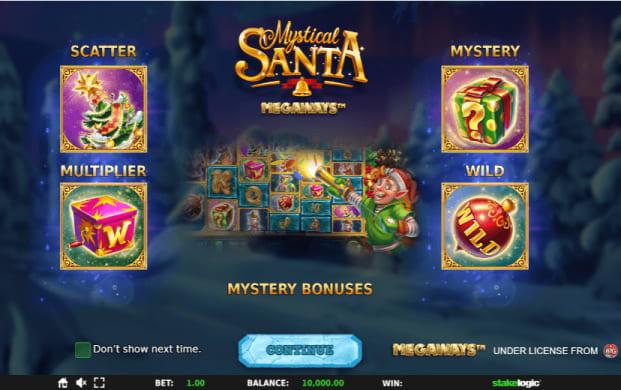 Mystical-Santa-Intro-1