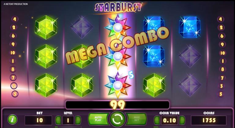 StarburstMegacombo