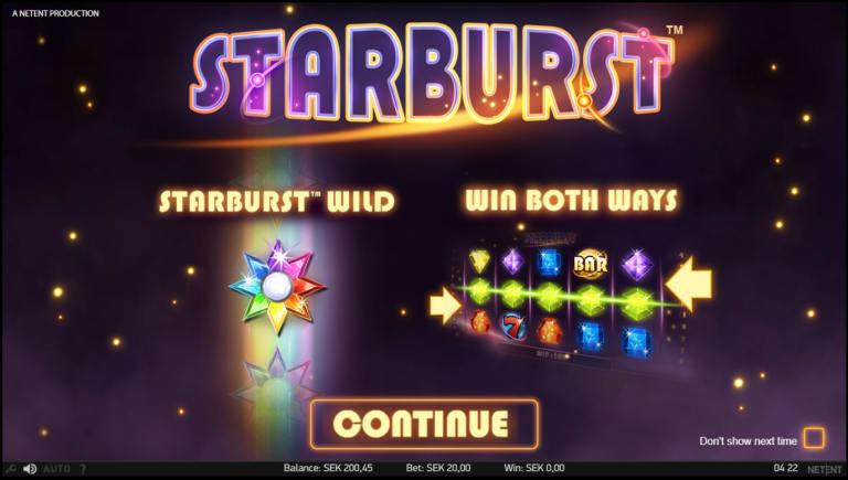 StarburstIntro