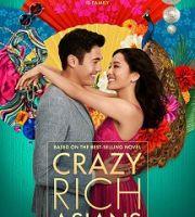 Crazy Rich Asians Full Movie Watch Online