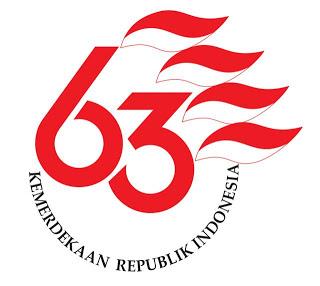 HUT RI ke-63