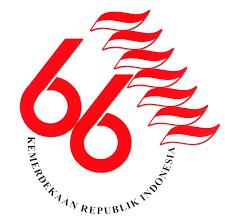 HUT RI ke-66