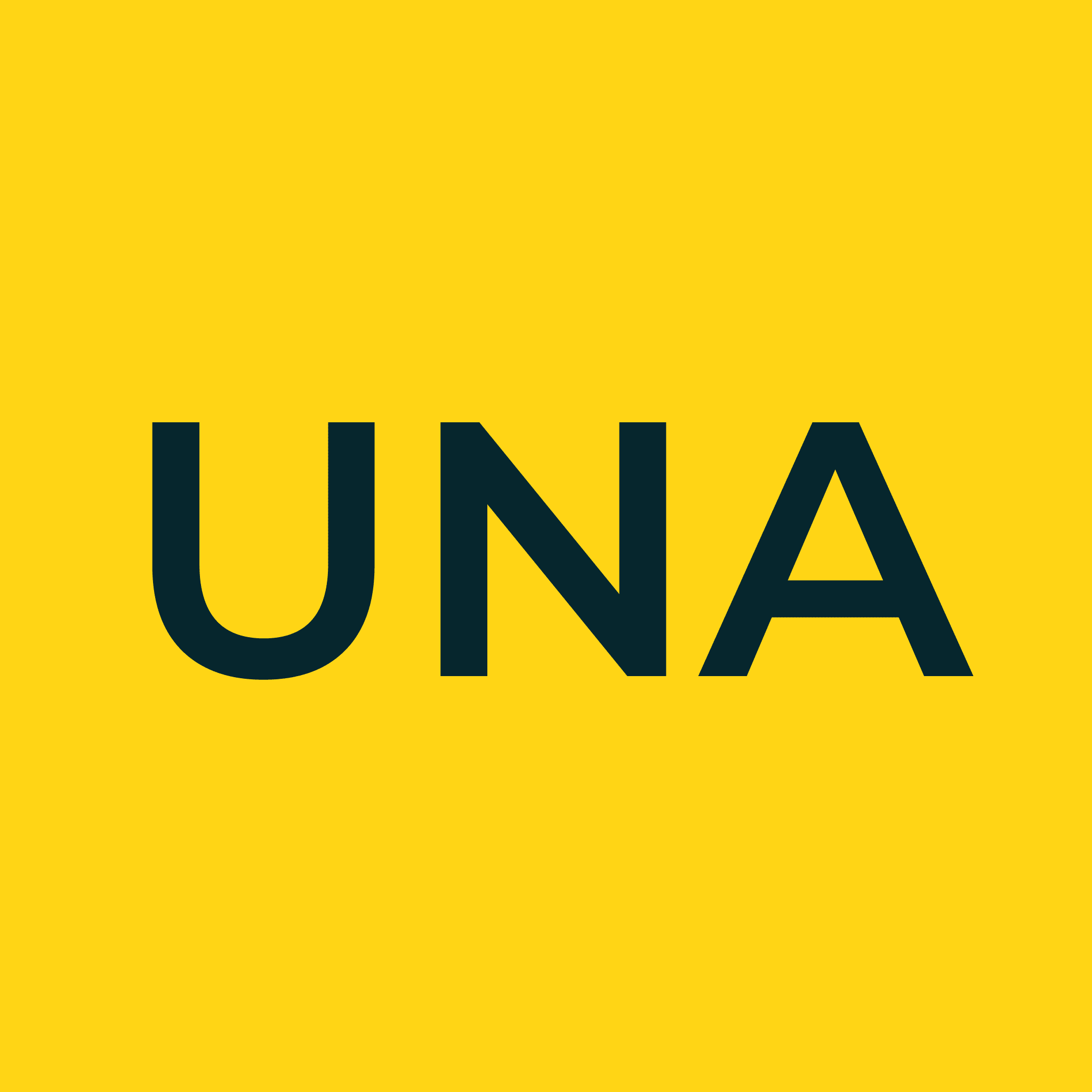 Una is now in public beta!