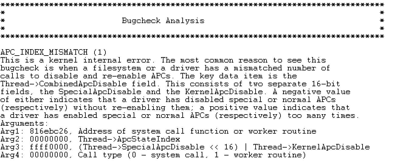 APC_error