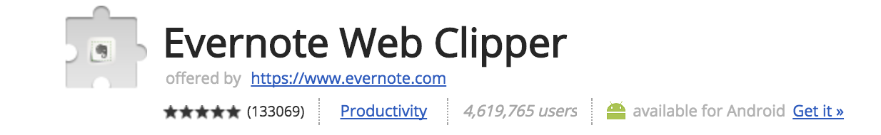 evernote_gmail