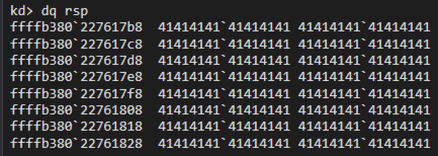 stackoverflow_ret
