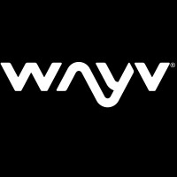 WAYV TECHNOLOGY logo