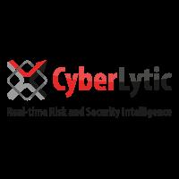 Cyberlytic logo